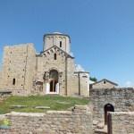 Manastir Djurdjevi stupovi HopNaKop Kopaonik (7)