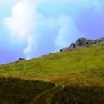 Nebeske stolice HopNaKop Kopaonik (1)