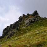 Nebeske stolice HopNaKop Kopaonik (4)