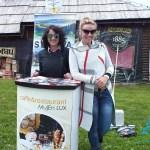 Otvaranje letnje sezone HopNaKop Kopaonik (76)