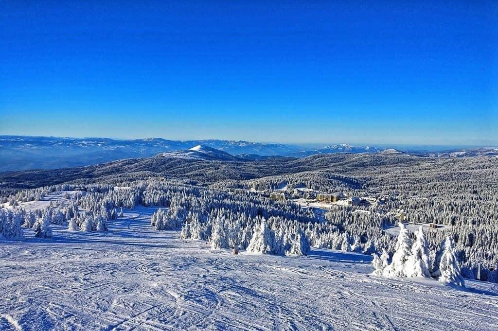 Kopaonik - idealna destinacija i za zimu i za leto - HopNaKop Kopaonik