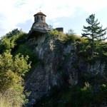 manastir-stara-pavlica (1)