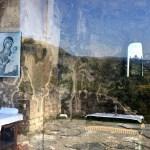manastir-stara-pavlica (4)