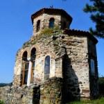 manastir-stara-pavlica (5)