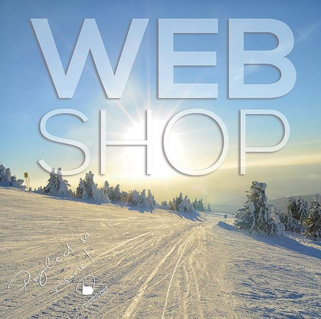 Od ponedeljka, 4. decembra, od 8 časova , ljubitelji skijanja i snouborda će moći da iskoriste sajamski popust od 10 posto i da kupe ski karte preko web sho