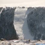 Kopaonik - Ledenice (1)