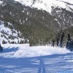 Kopaonik - Ledenice (2)