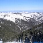 Kopaonik - Ledenice (3)