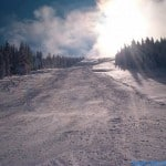 Kopaonik - Ledenice (6)