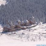 Kopaonik - Karaman (1)