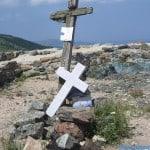 Kopaonik - Nebeske stolice (2)