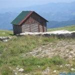 Kopaonik - Nebeske stolice (4)