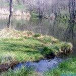 Kopaonik - Semetesko jezero (5)