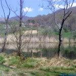 Kopaonik - Semetesko jezero (6)