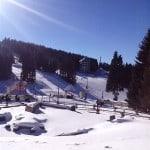 Kopaonik - nakon ski openinga (1)
