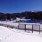 Kopaonik - nakon ski openinga