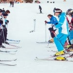 seminar_skijanja2014