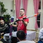 seminar_skijanja2014_2