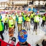 seminar_skijanja2014_3