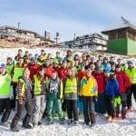 seminar_skijanja2014_4