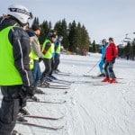 seminar_skijanja2014_5