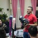 seminar_skijanja2014_predavanje o opremi