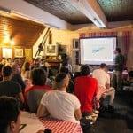 seminar_skijanja2014_predavanje o tehnikama skijanja