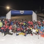 GSS SKI CROSS 2015_1