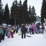 GSS SKI CROSS 2015_3