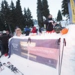 GSS SKI CROSS 2015_4