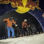 GSS SKI CROSS 2015_9