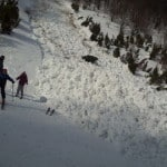 2012-02-21+14.04.22 lavina Kop Bela reka