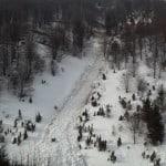 2012-02-21+14.28.23 lavina Kop Bela reka I