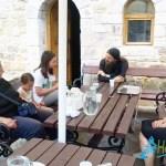 Obilazak manastira TIK turist (1)