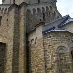 Obilazak manastira TIK turist (11)