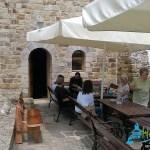 Obilazak manastira TIK turist (12)