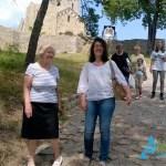Obilazak manastira TIK turist (13)