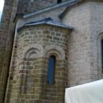 Obilazak manastira TIK turist (19)