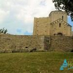 Obilazak manastira TIK turist (2)