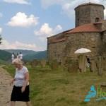Obilazak manastira TIK turist (21)