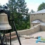Obilazak manastira TIK turist (22)
