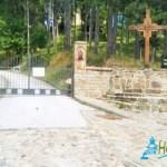 Obilazak manastira TIK turist (4)