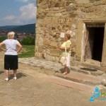 Obilazak manastira TIK turist (6)