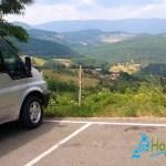 Obilazak manastira TIK turist (7)