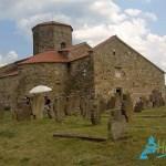 Obilazak manastira TIK turist (9)
