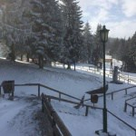kopaonik-29-11-2016-6
