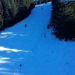 Kopaonik Prvi dan ski openinga 1 (1)
