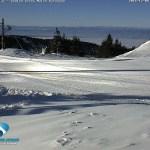 Kopaonik Prvi dan ski openinga (1)