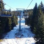 Kopaonik Prvi dan ski openinga 1 (2)