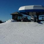 Kopaonik Prvi dan ski openinga 1 (3)